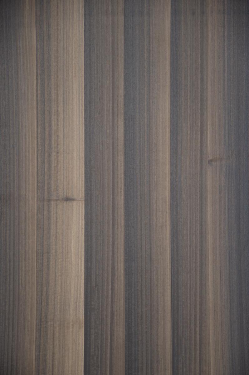 FA220 Eucalyptus Quartiers Mismatch Gerookt
